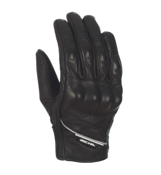 cruiser-handschoenen
