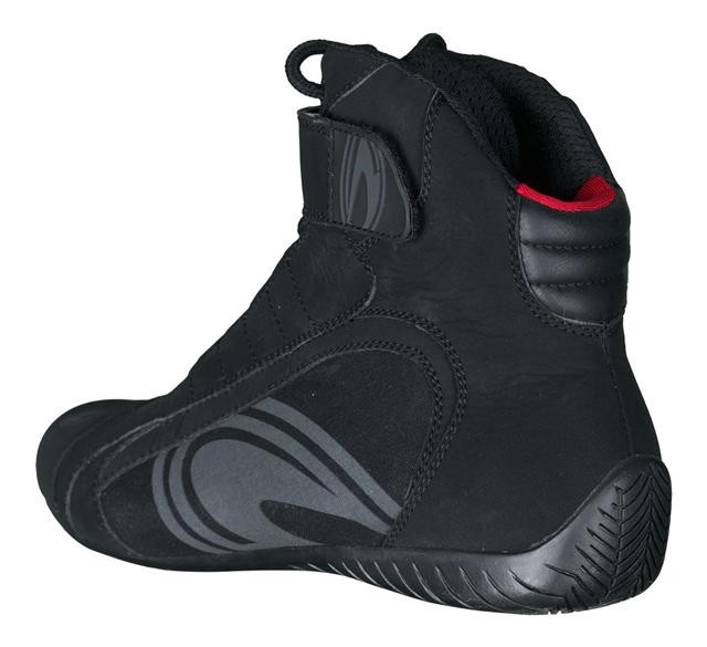 kart2-schoenen-tex
