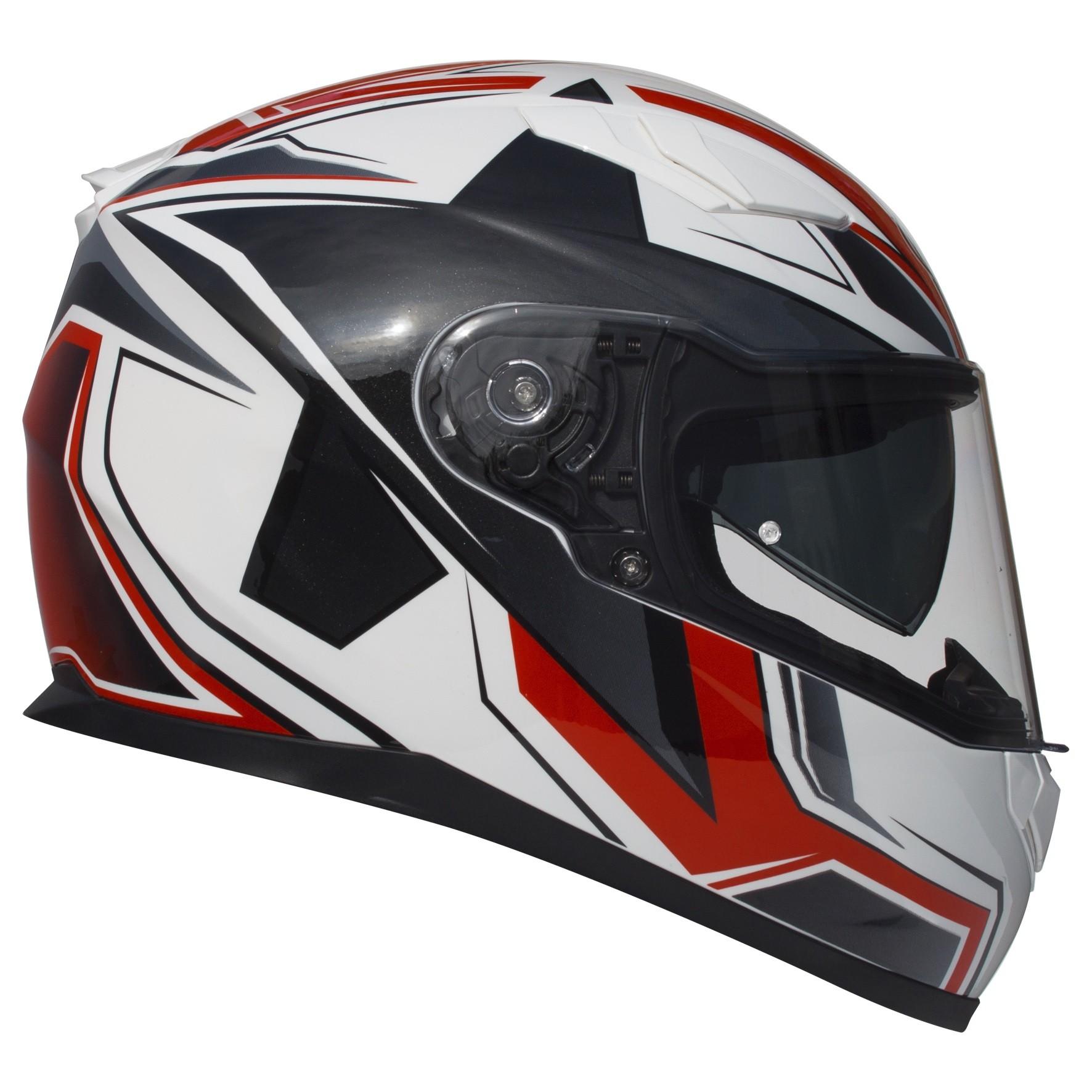 viper-helm-sr2