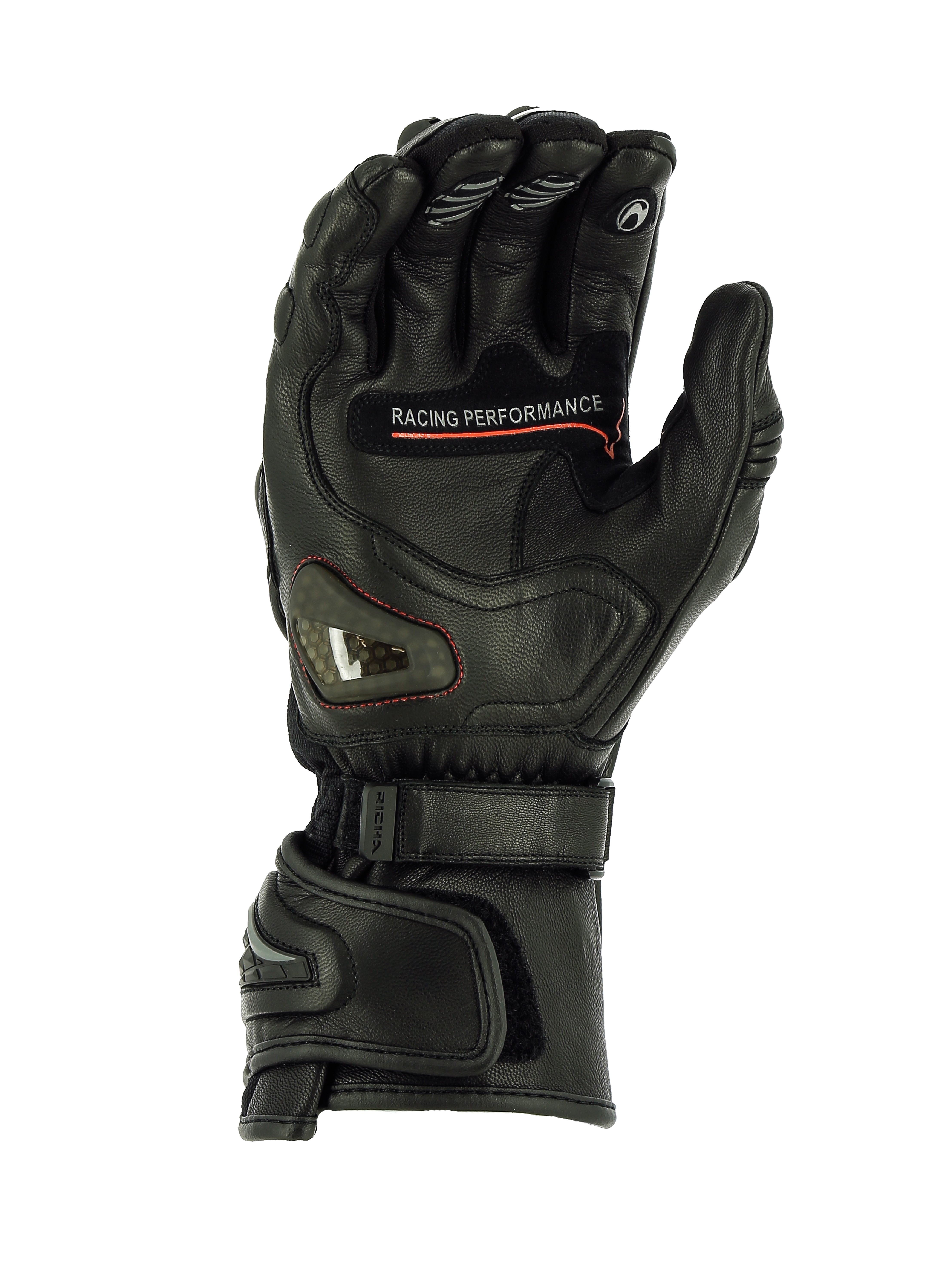 warrior-evo-handschoenen