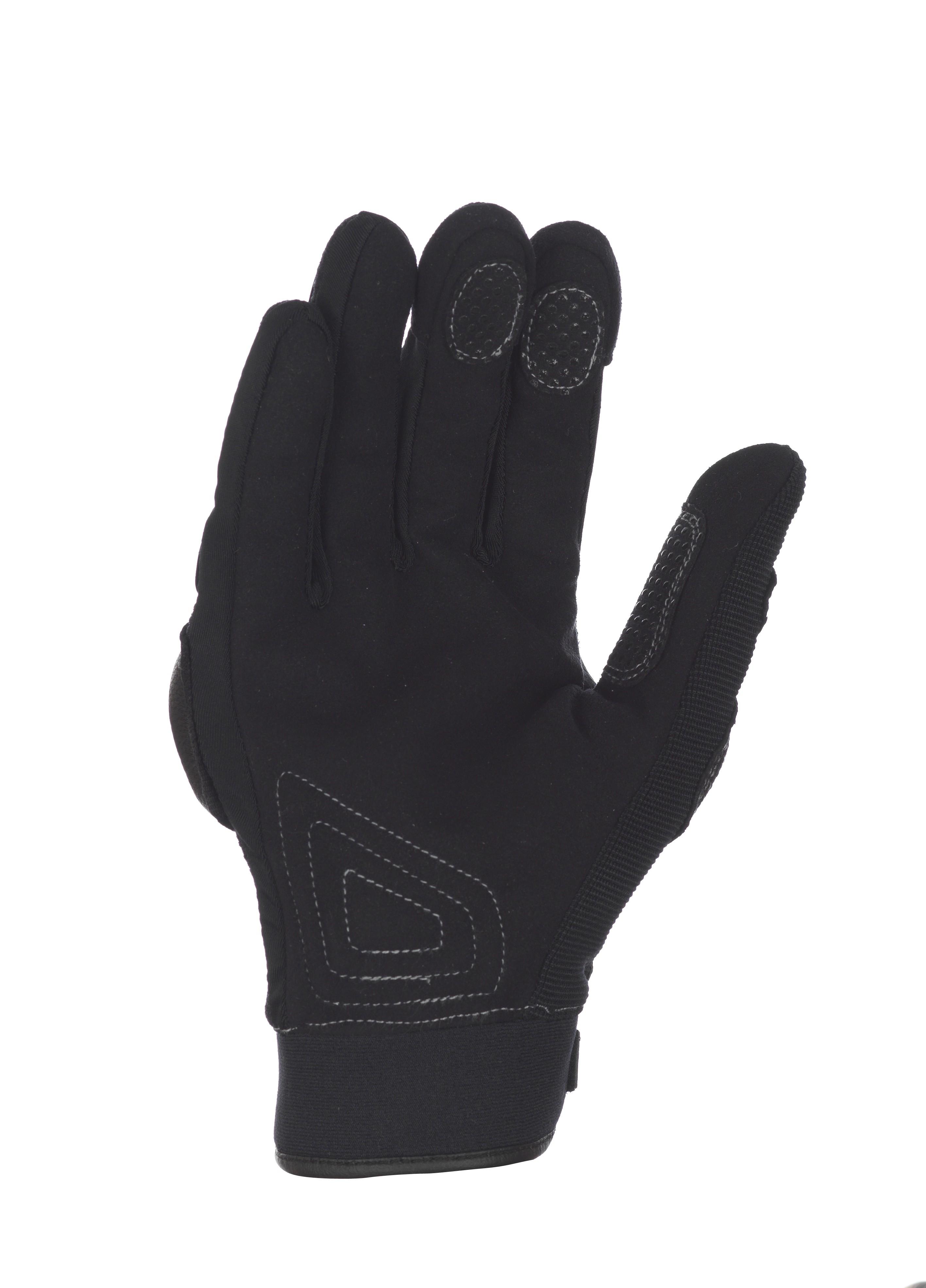 basalt-2-handschoen-binnenzijde