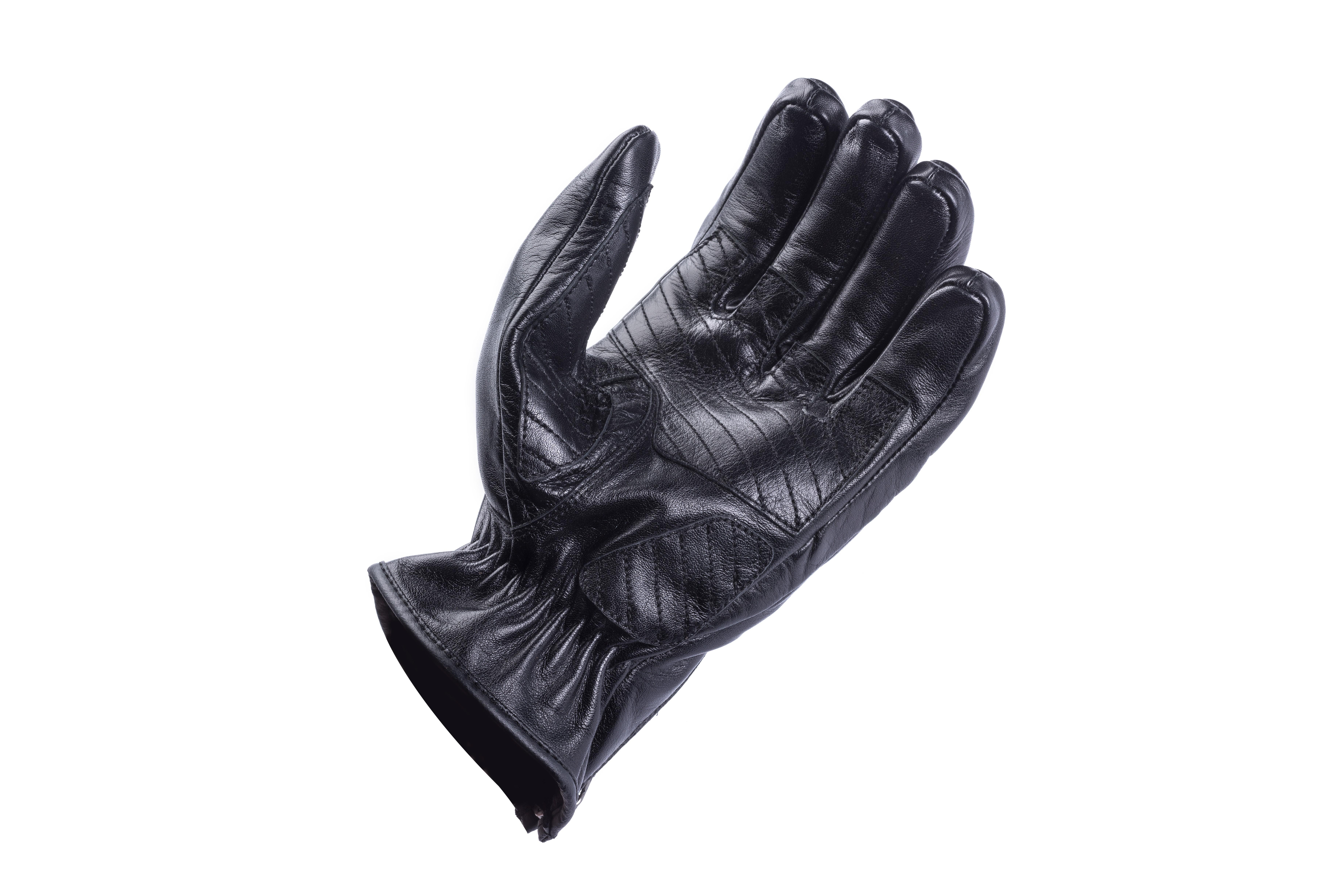 legendary-handschoen-binnenzijde