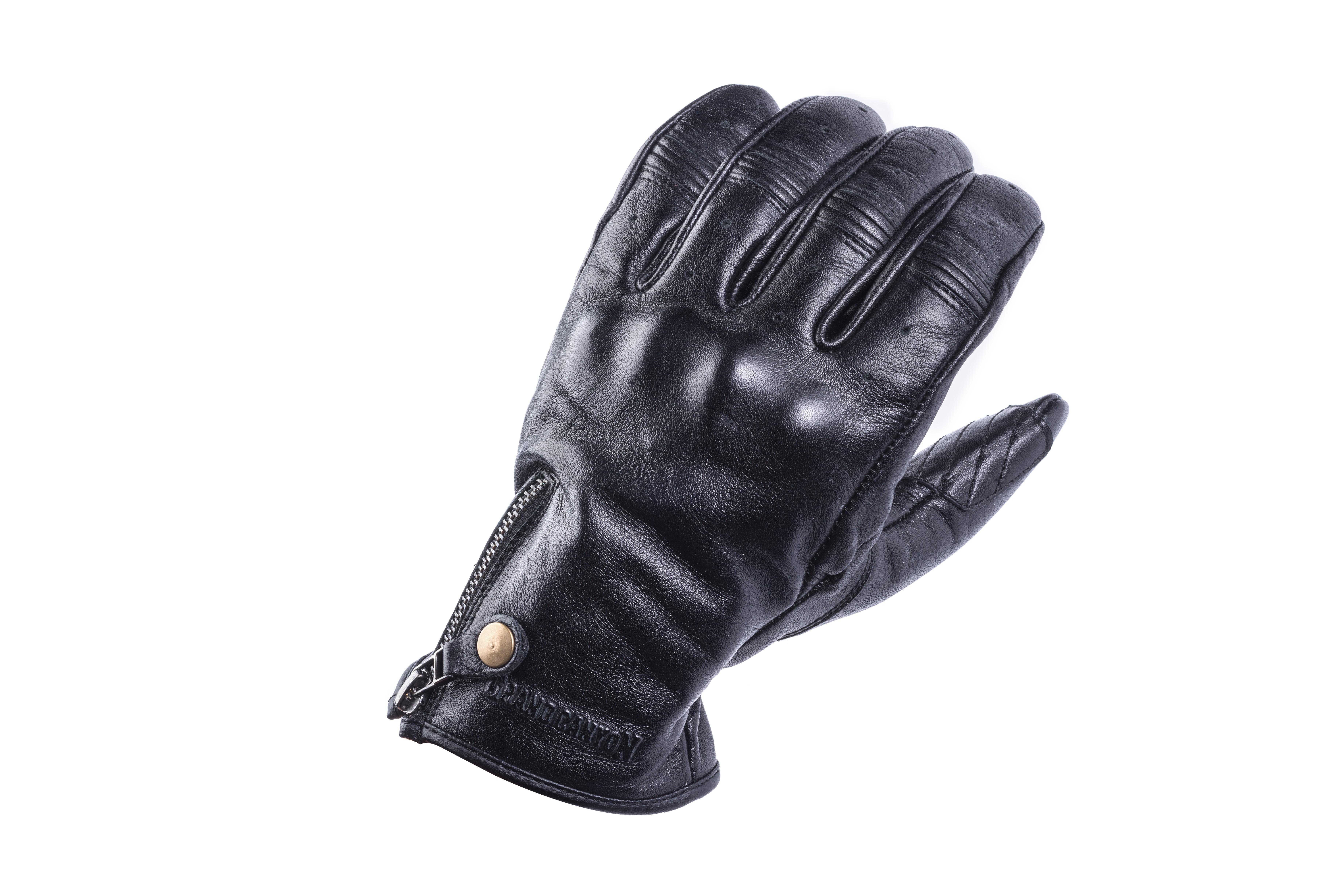 legendary-handschoen