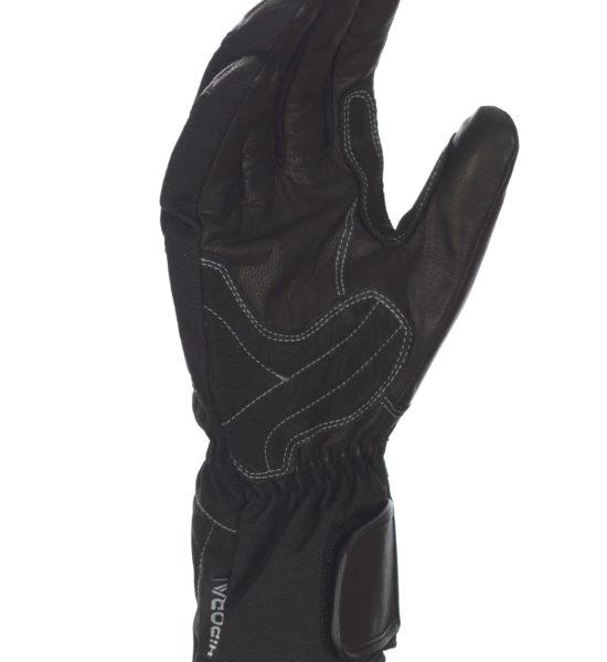 richa-summer-rain-handschoenen