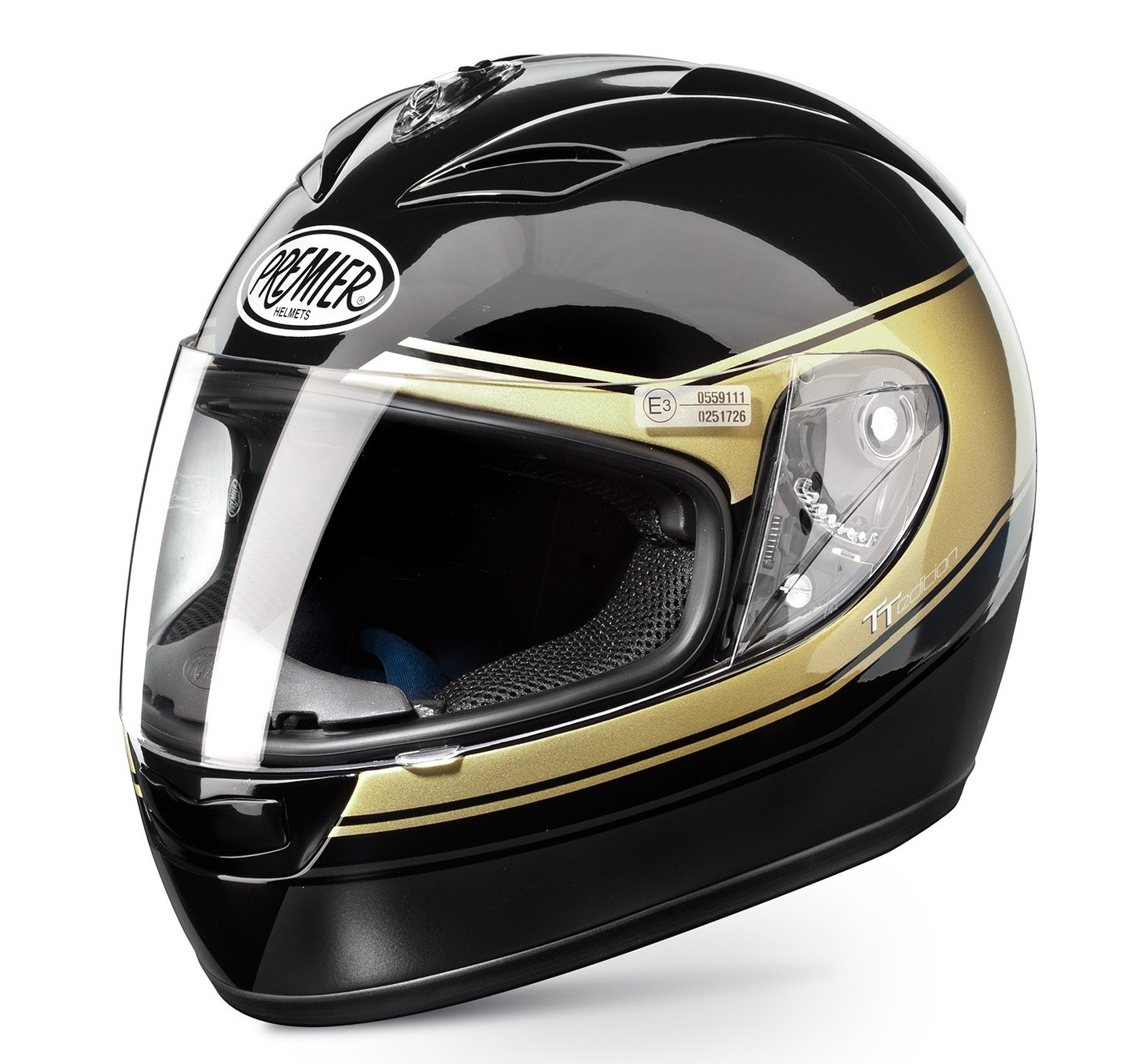 style-helm-tt10