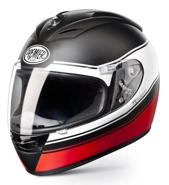 style-helm-tt2