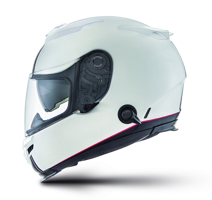 touran-helm-ds0