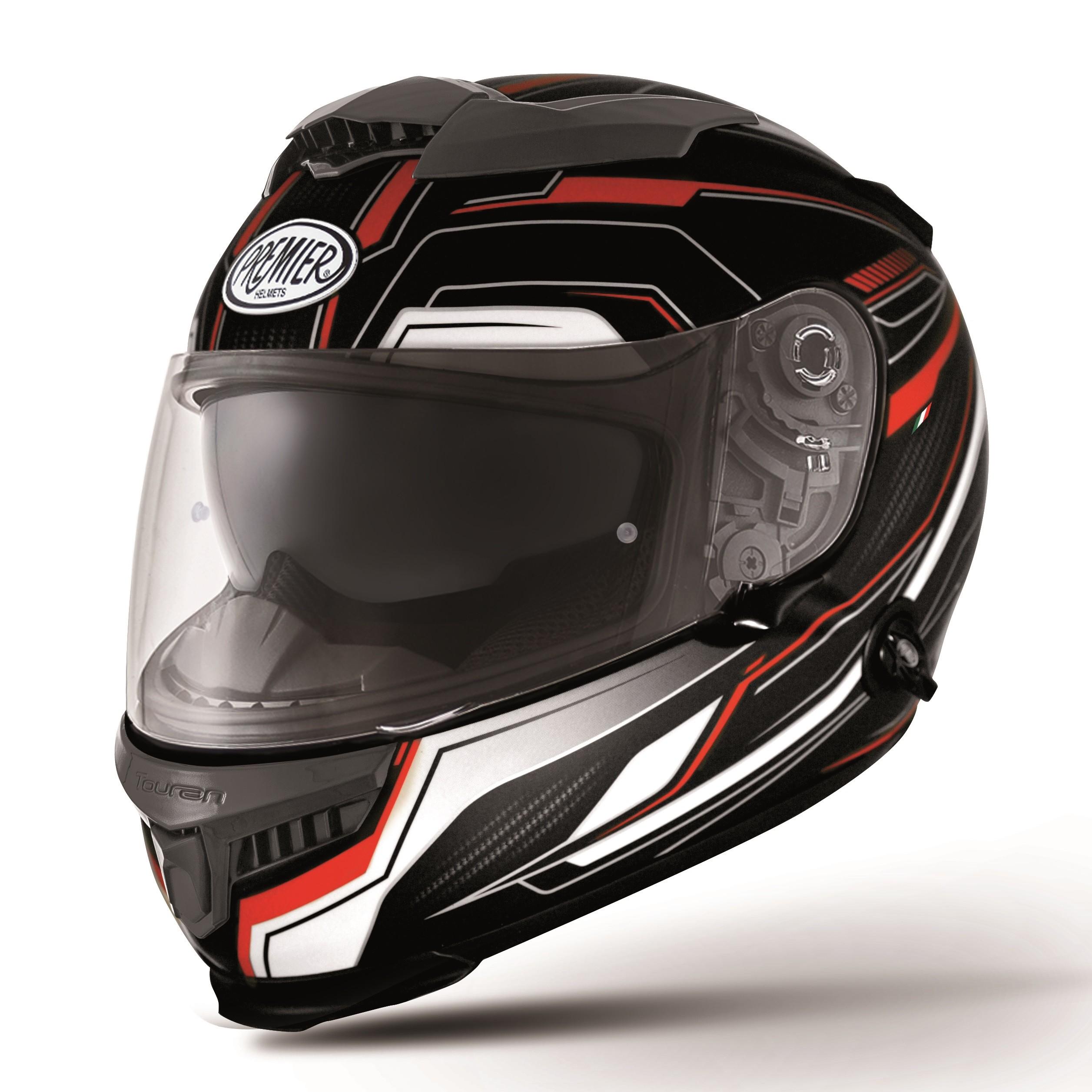 touran-helm-px9