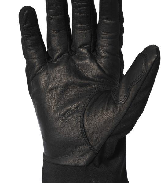 wind-zero-handschoen-binnenzijde