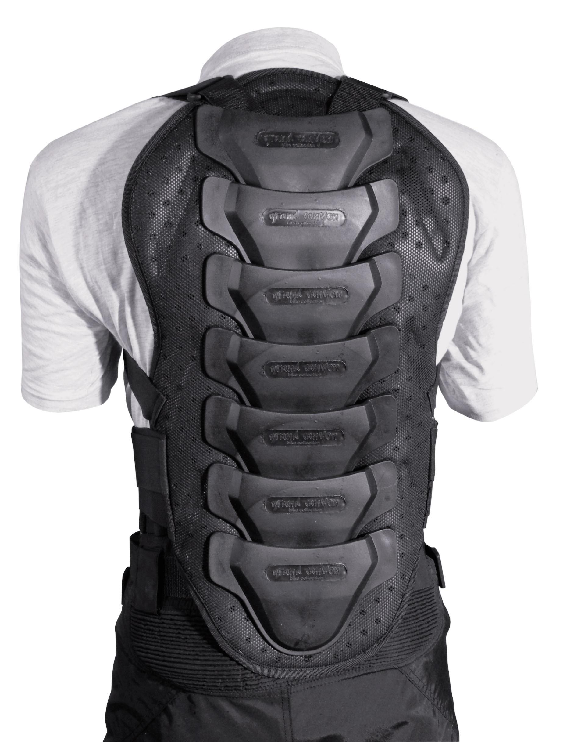 backprotector-7pcs