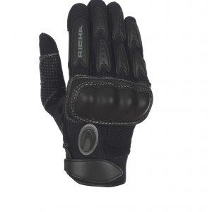 basalt-2-handschoen