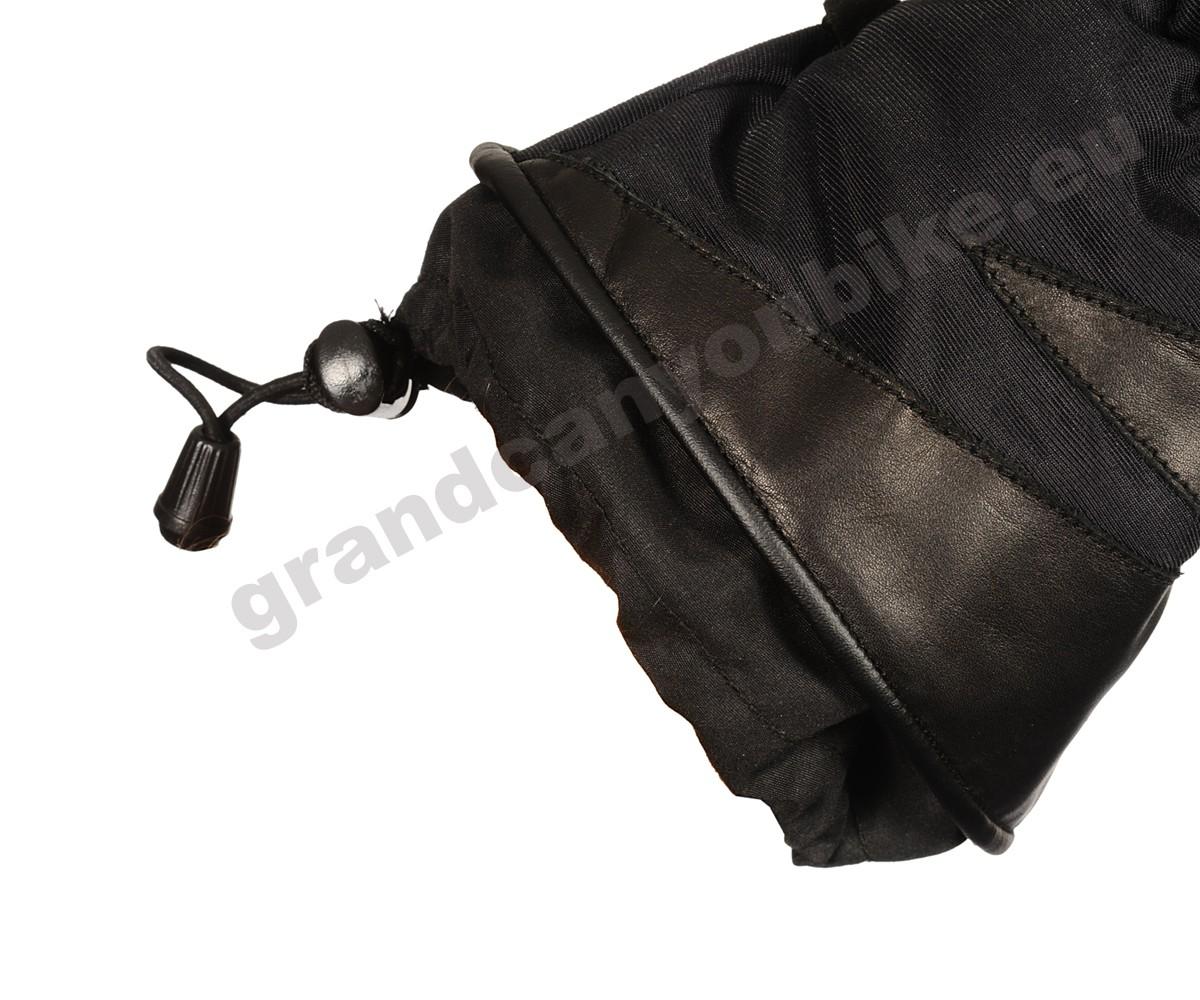 gc-alpina-handschoen-sluiting