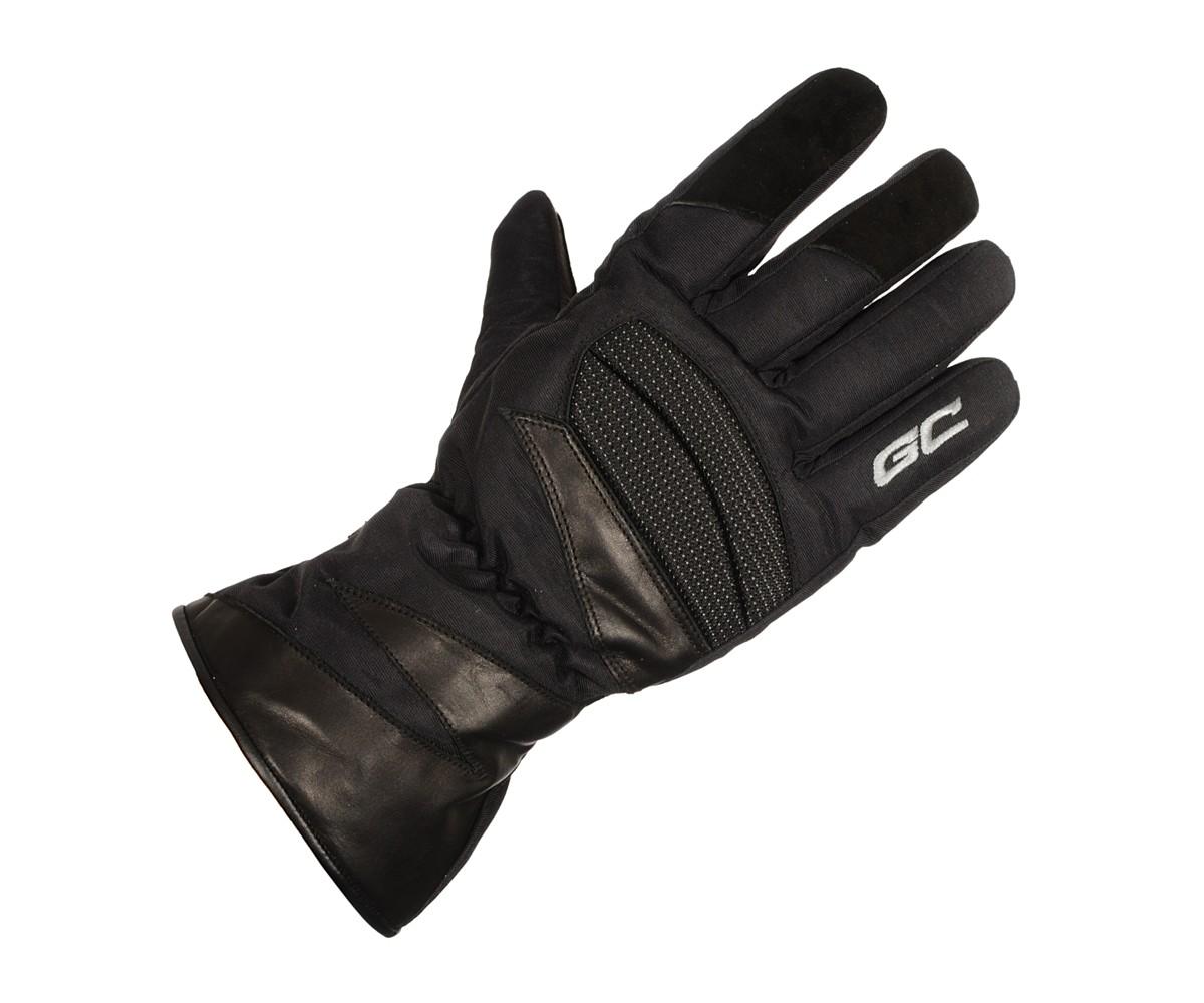 gc-alpine-handschoen