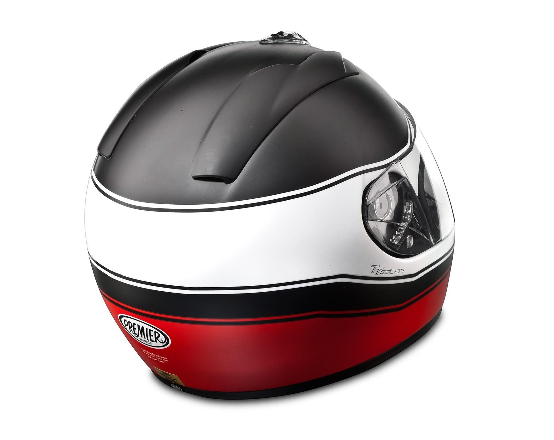 style-helm-tt2 achterzijde