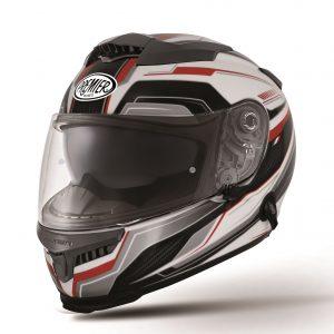 touran-helm-px8