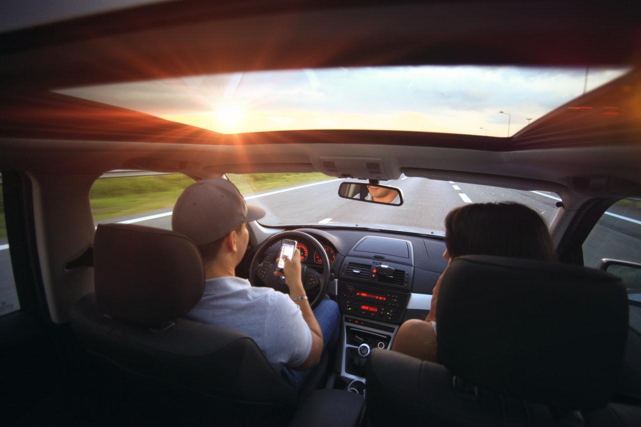6 tips voor het kopen van een tweedehands auto